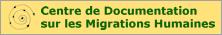 Centre de Documentation sur les Migrations Humaines